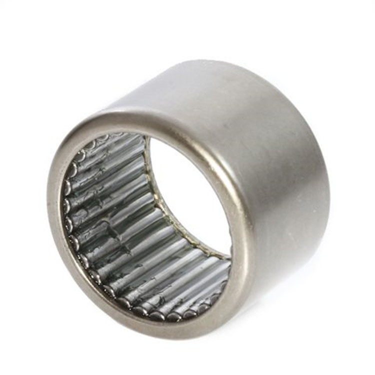 needle roller bearing sizes manufacturer