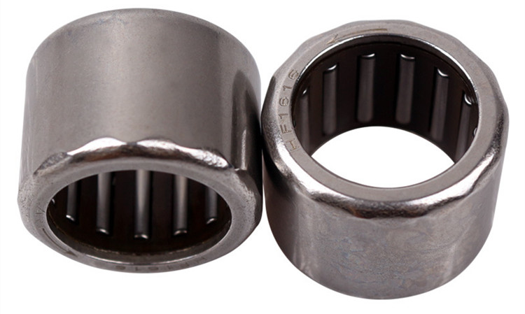 one way clutch needle bearing supplier