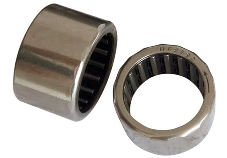 one way clutch needle bearing manufacturer