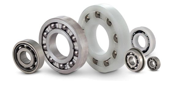 precision bearings supplier