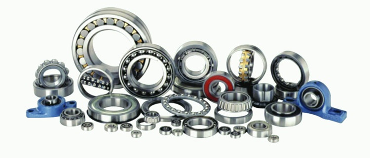 precision bearings supplier in China