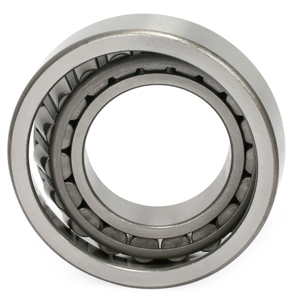 china roller bearing for gearbox