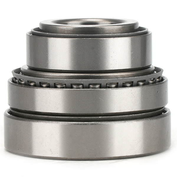 oem roller bearing for gearbox