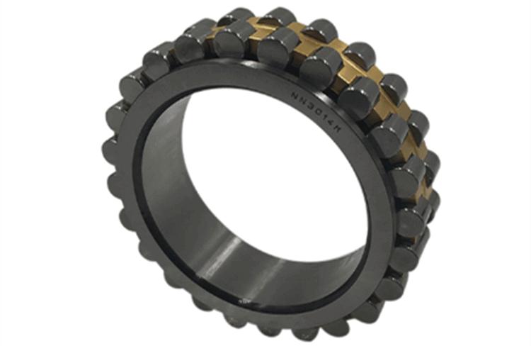 roller bearing sizes chart