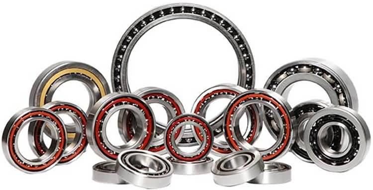 shandong bearing manufacturer
