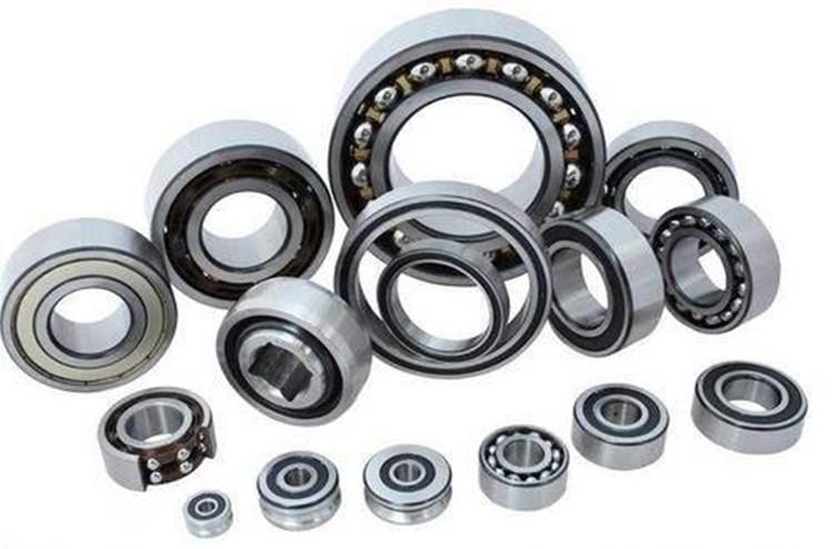 single row deep groove bearing factory