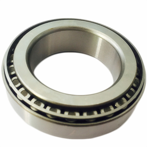 china single row taper roller bearing
