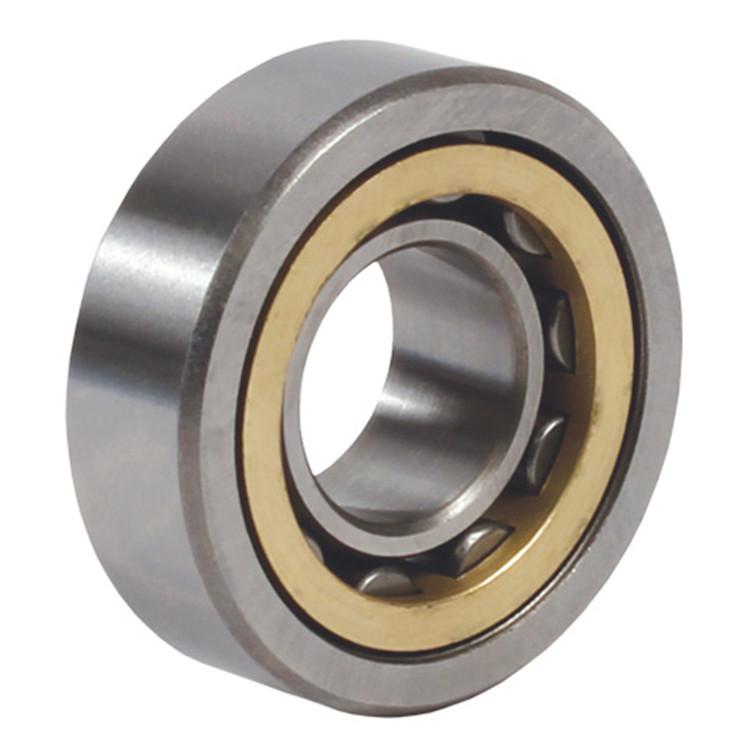 sliding window roller bearing manufacturer