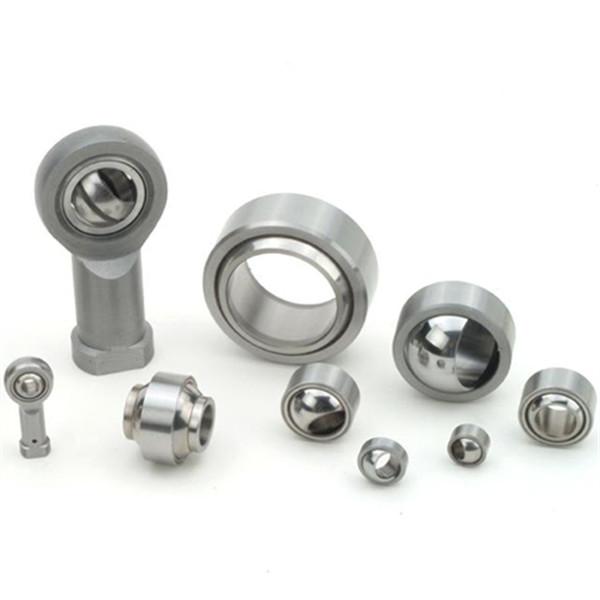 supply spherical rod end bearings