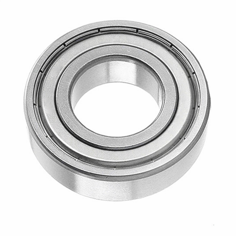 china stainless steel balls bicycle bearing
