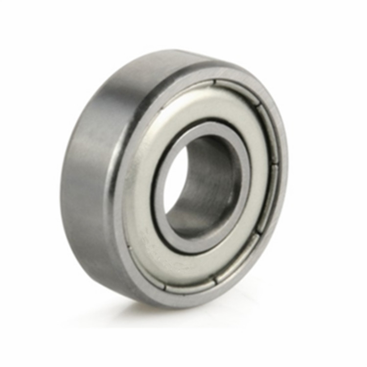 precision stainless steel balls bicycle bearing
