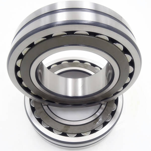 supply steel cage roller bearing