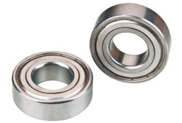 strict quality control dental bearing manufacturer