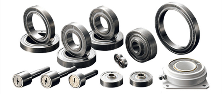 strict quality control dental bearing supplier