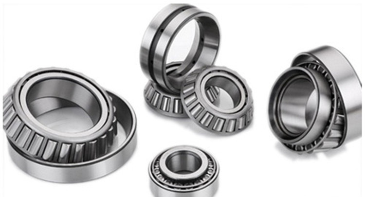 strict quality control dental bearing factory