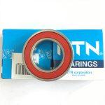 Super precision ball bearing 6301 japan ntn ball bearing