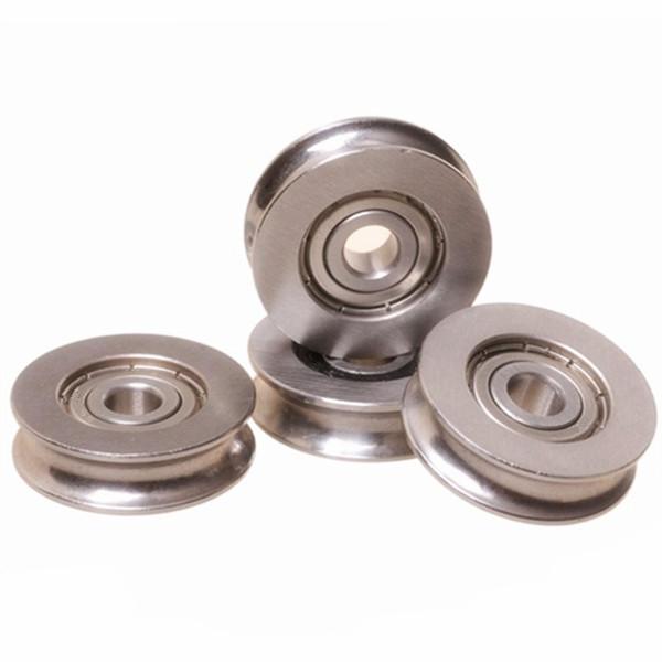 china washing machine bearing puller