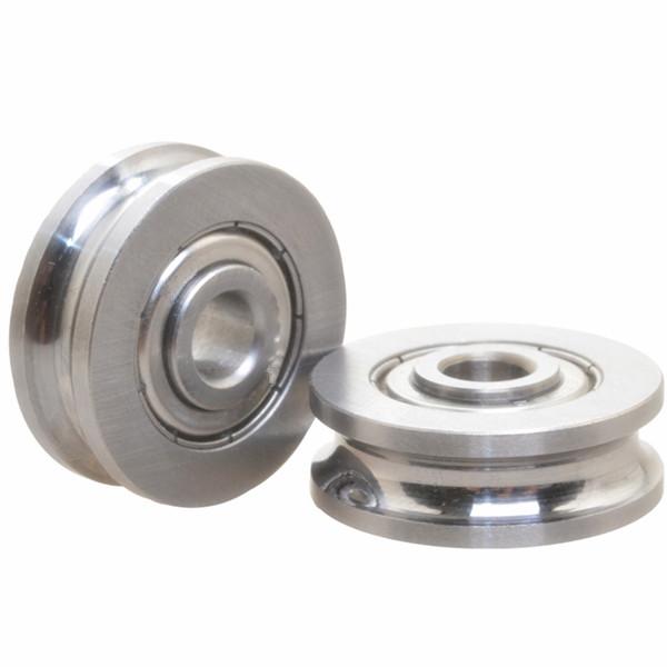 oem washing machine bearing puller