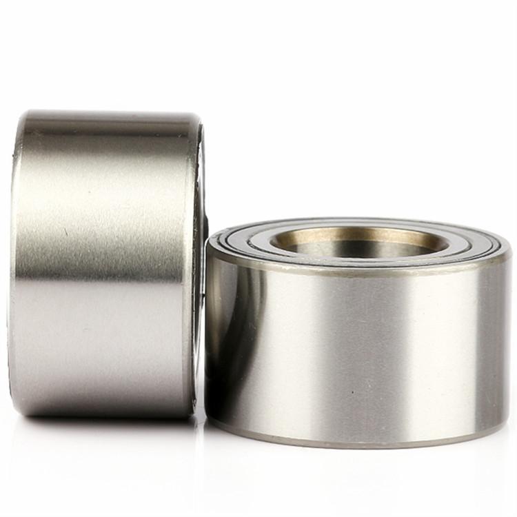 car bearings definition