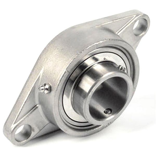 china zinc alloy bearing