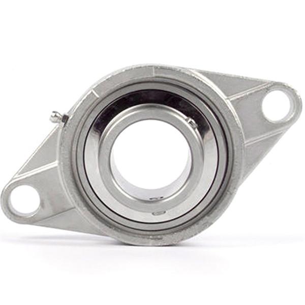 oem zinc alloy bearing