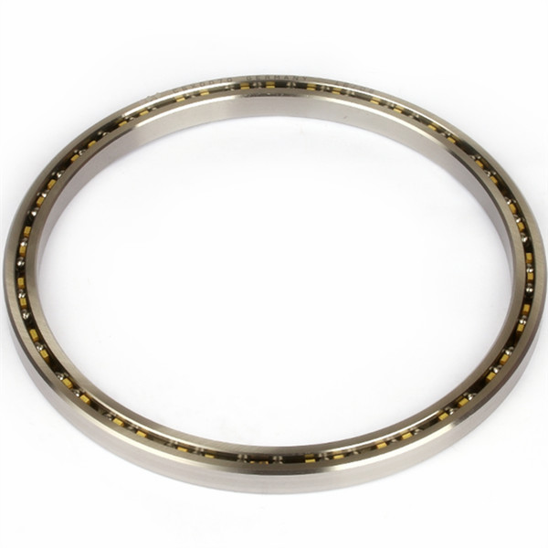 4 point angular contact ball bearing