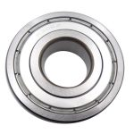 steel bearing producer China bearing factory high quality carbon steel bearing 6306