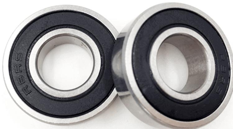 china alternator bearing SUPPLIER