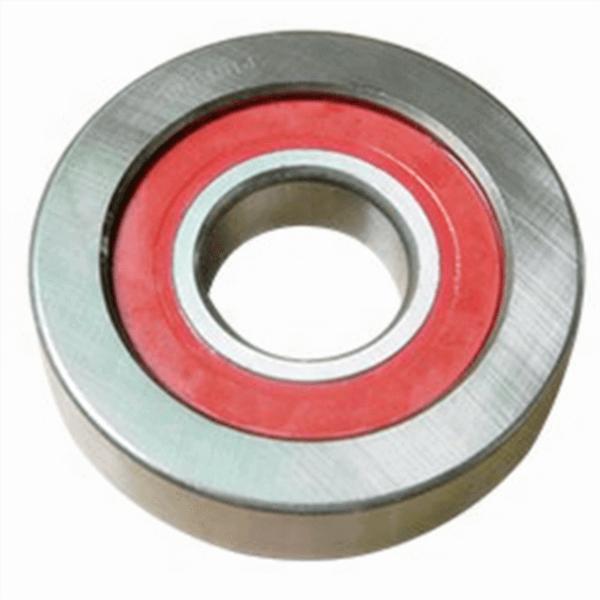 china forklift bearing