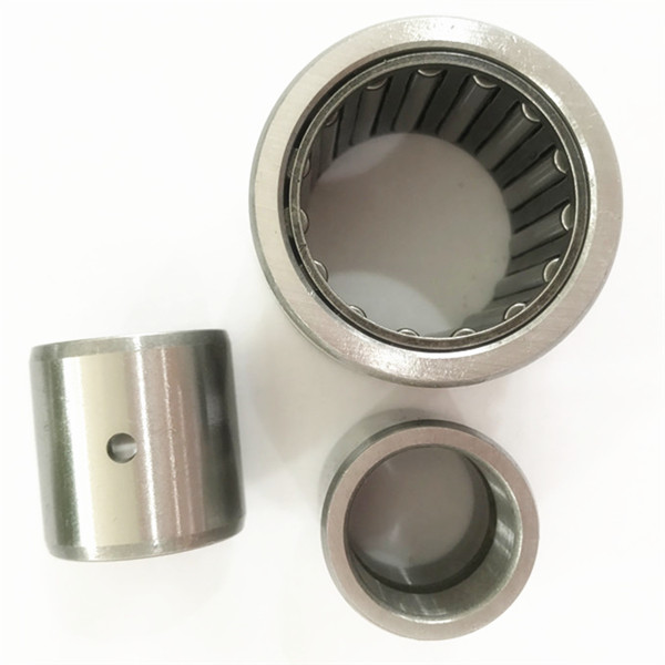 china combined needle roller bearing