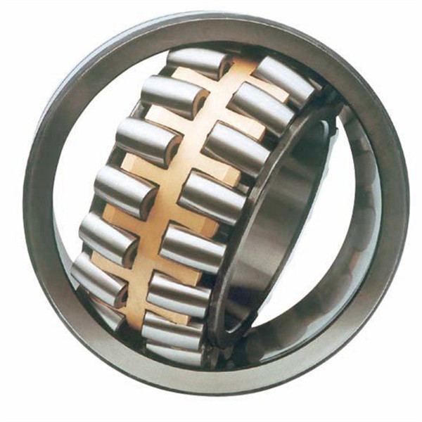 oem double row spherical roller bearings