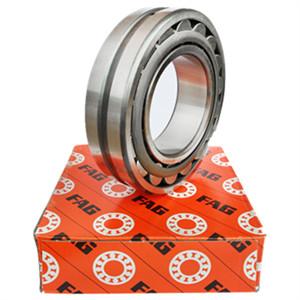 Fag nachi bearing spindle bearing