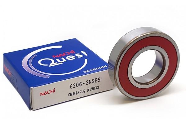 nachi  famous bearing brands