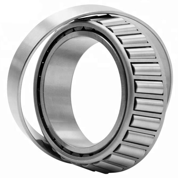 oem gearbox taper roller bearing
