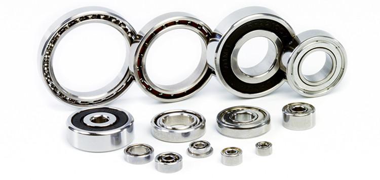 harvester bearing manufacturer