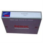 In stock nsk bearing nsk roller bearing supplier