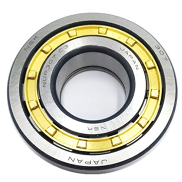 nsk japan cylindrical roller bearing