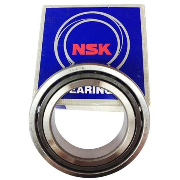 original japan nsk ball bearing