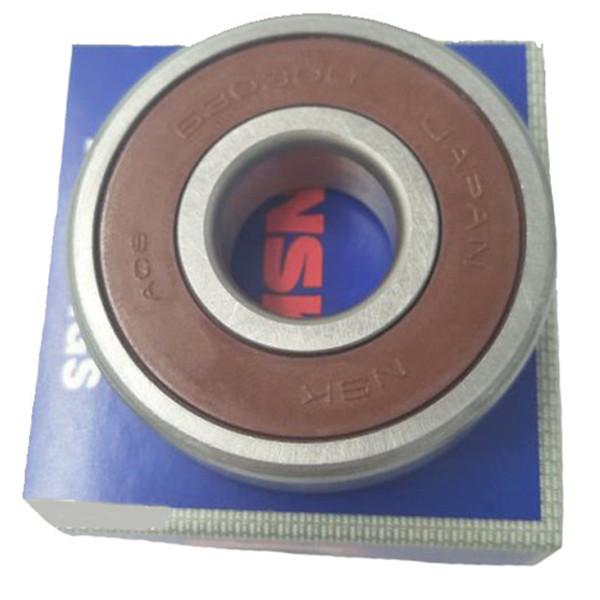 japan nsk ball bearing