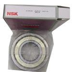 Japan precision bearing 6308 nsk bearing