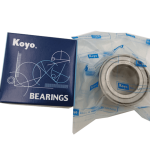 japan super precision bearing DAC3055W DAC3055CRK japan brand koyo bearing