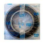 koyo bearing japan Deep Groove Ball Bearing 6210 ZZ 50*90*20 mm koyo 6210 bearing