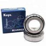 Koyo bearing cross reference koyo bearings cairo