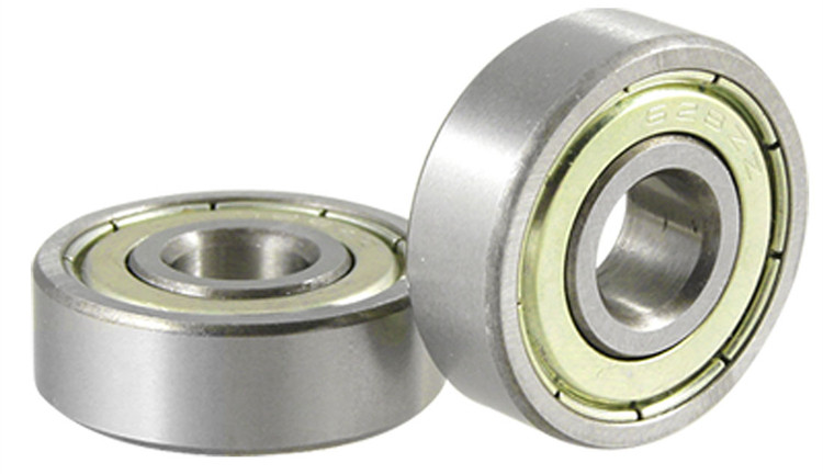 low vibration stainless steel ball bearing manufacturer
