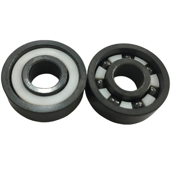 oem miniature ceramic ball bearing
