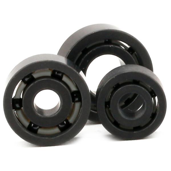 miniature ceramic ball bearing