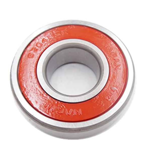 original nachi nsk bearing