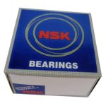 NSK car bearing 40BWD15 precision wheel bearings