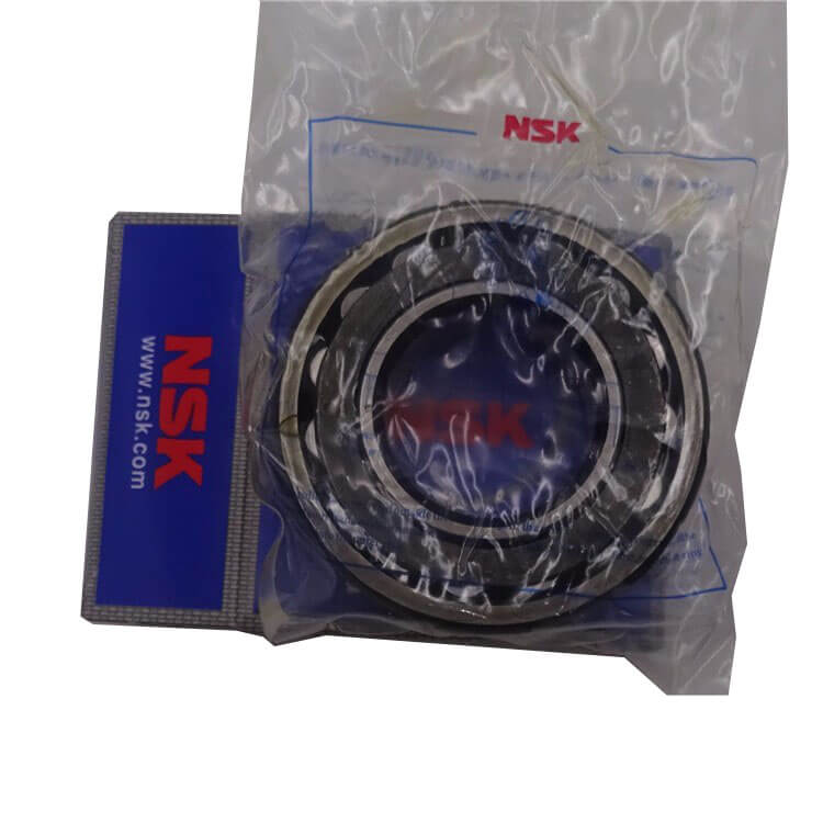 roller bearing nsk in China
