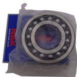 japan alternator ball bearing 1310k Self-aligning Ball Bearing nsk super precision ball bearing
